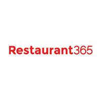 retaurant365